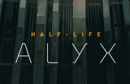Half-Life: Alyx Download Free PC + Crack