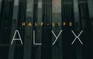 Half-Life: Alyx Download Free PC + Crack