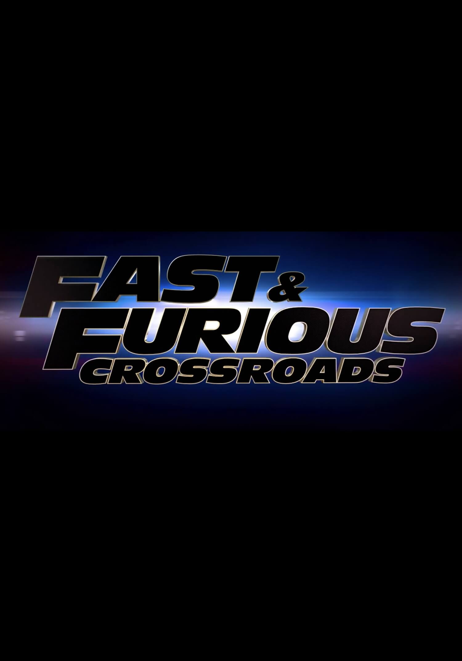 Fast & Furious Crossroads Download Free PC + Crack