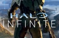 Halo Infinite Download Free PC + Crack