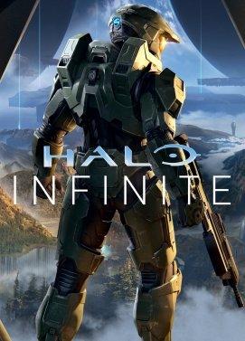 Halo Infinite Download Free PC + Crack
