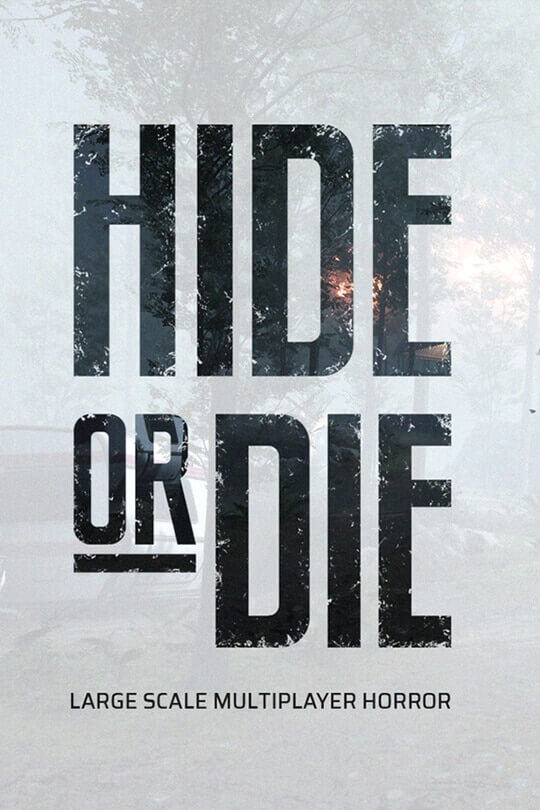 Hide or Die Download Free PC + Crack