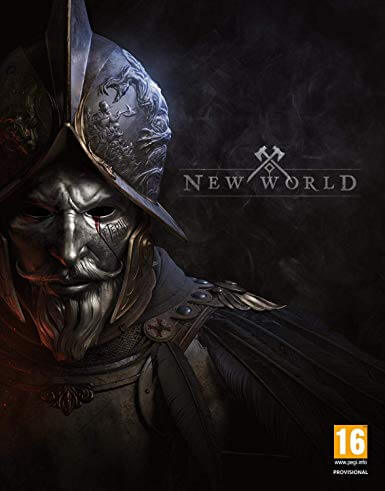 New World Download Free PC + Crack