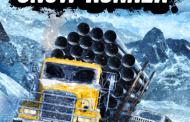 SnowRunner Download Free PC + Crack