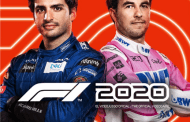 F1 2020 Download Free PC + Crack