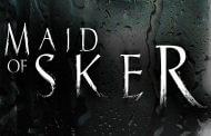 Maid of Sker Download Free PC + Crack