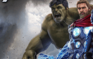 Marvel's Avengers Download Free PC + Crack
