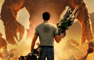 Serious Sam 4 Download Free PC + Crack