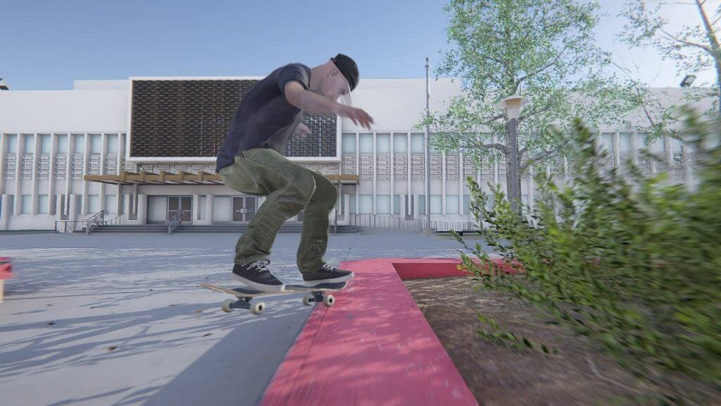 Skater XL download free