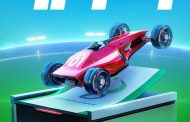 Trackmania Download Free PC + Crack