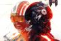 Kingdom Rush Vengeance Download Free PC + Crack