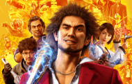Yakuza: Like a Dragon Download Free PC + Crack