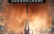World of Warcraft: Shadowlands Download Free PC + Crack