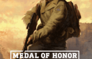 Medal of Honor: Above and Beyond Download Free PC + Crack