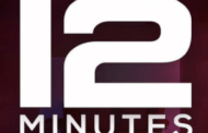 TWELVE MINUTES Download Free PC + Crack