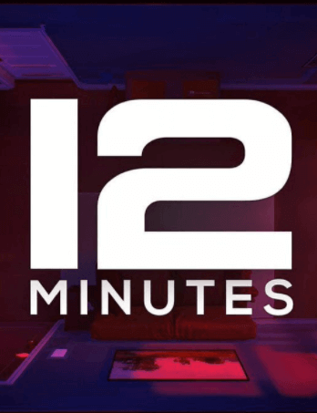 TWELVE MINUTES Download Free PC + Crack