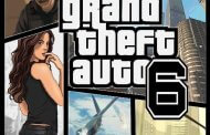 Grand Theft Auto 6 Download Free PC + Crack