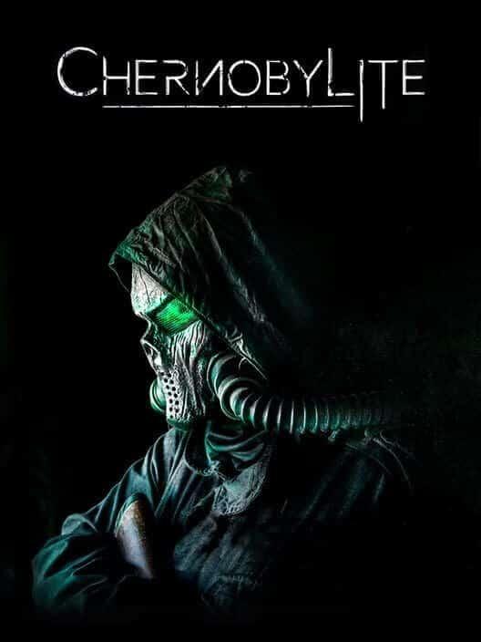 Chernobylite Download Free PC + Crack
