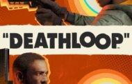 Deathloop Download Free PC + Crack