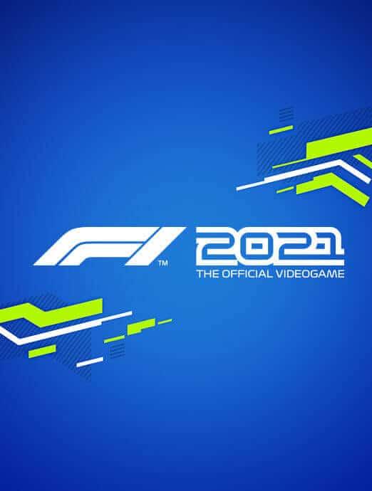 F1 2021 Download Free PC + Crack