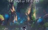 Kena: Bridge of Spirits Download Free PC + Crack