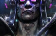 System Shock Enhanced Edition Download Free PC + Crack