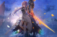 Tales of Arise Download Free PC + Crack