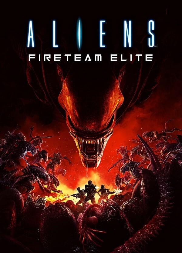 Aliens: Fireteam Elite Download Free PC + Crack