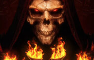 Diablo 2: Resurrected Download Free PC + Crack