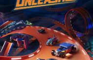 Hot Wheels Unleashed Download Free PC + Crack