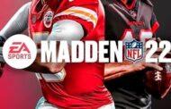Madden NFL 22 Download Free PC + Crack